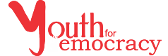 Youth for Democracy